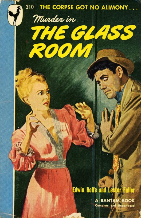 6931762800-bantam-books-310-edwin-rolfe-and-lester-fuller-murder-in-the-glass-room