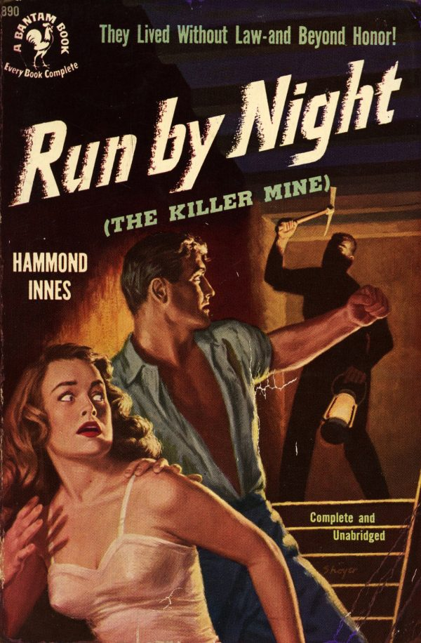 7043784299-bantam-books-890-hammond-innes-run-by-night