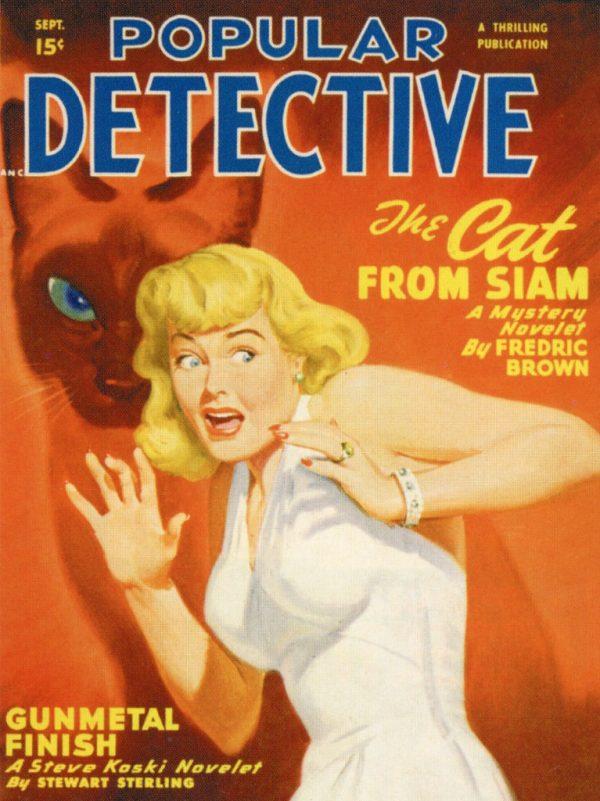 7094007197-popular-detective-september-1949