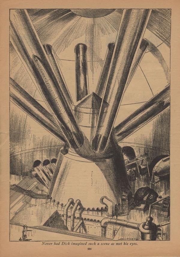 Amazing 1931-10-584