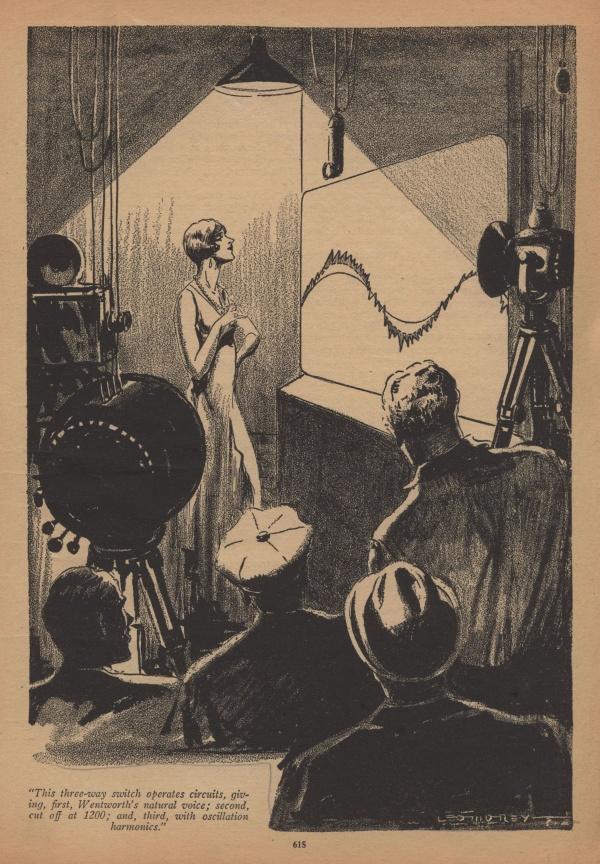 Amazing 1931-10-615