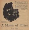 Amazing 1931-10-650 thumbnail