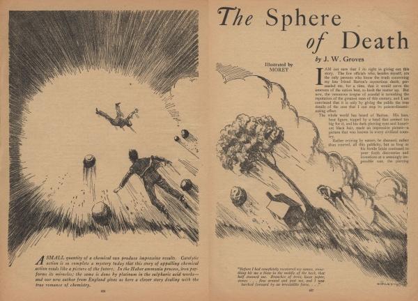 Amazing 1931-10-656-657