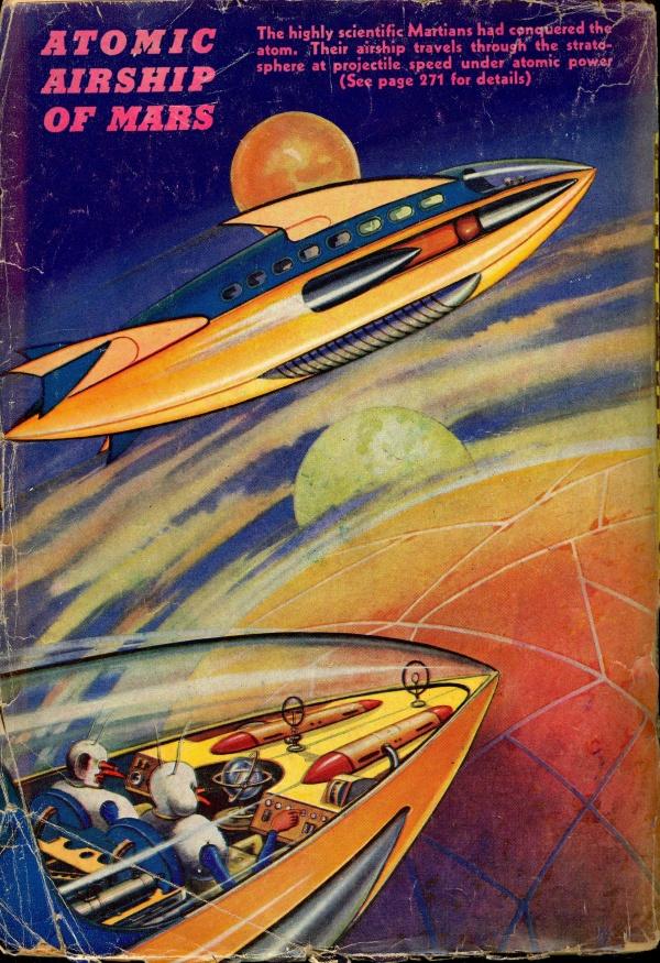 Amazing-1942-06b