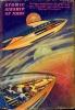 Amazing-1942-06b thumbnail