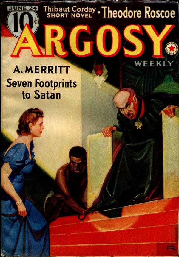 Argosy 24 June 1939