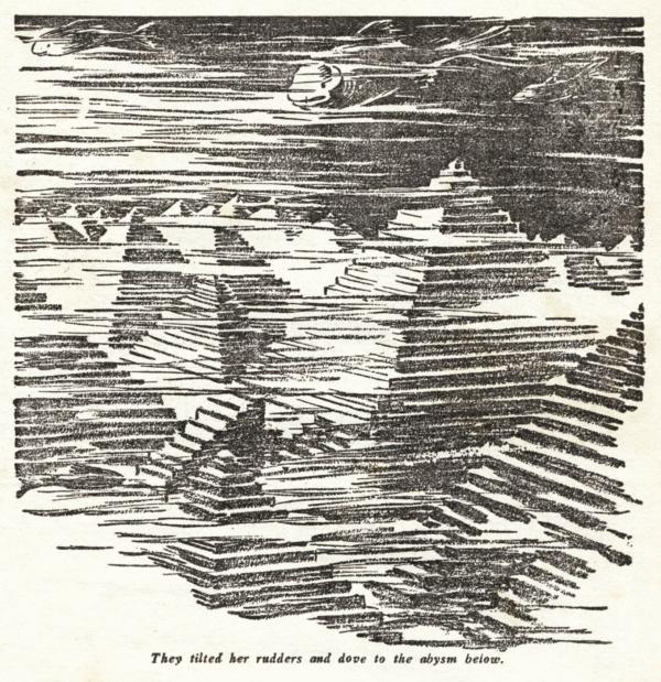 Astounding-1931-01-p027