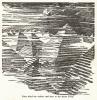 Astounding-1931-01-p027 thumbnail