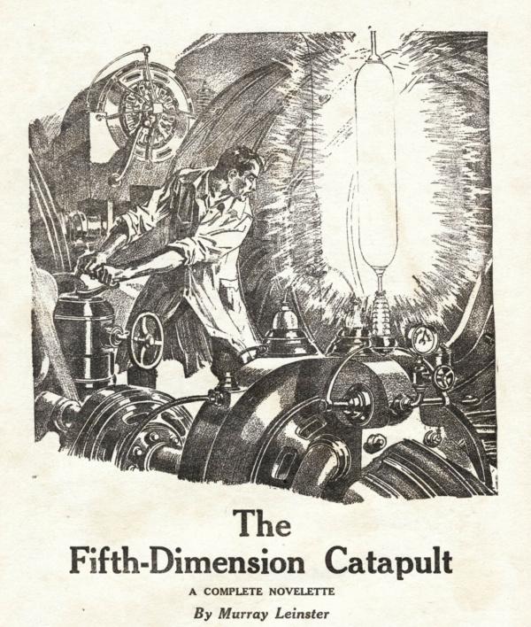 Astounding-1931-01-p074