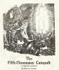 Astounding-1931-01-p074 thumbnail
