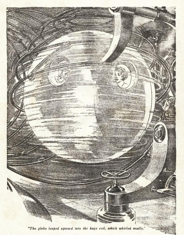 Astounding-1931-01-p075