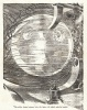 Astounding-1931-01-p075 thumbnail