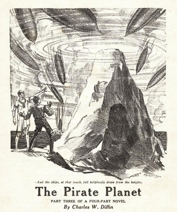 Astounding-1931-01-p111