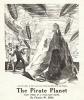 Astounding-1931-01-p111 thumbnail