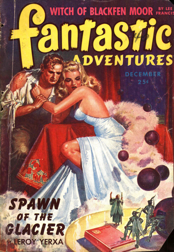 fantastic-adventures-december-1943
