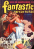 fantastic-adventures-december-1943 thumbnail