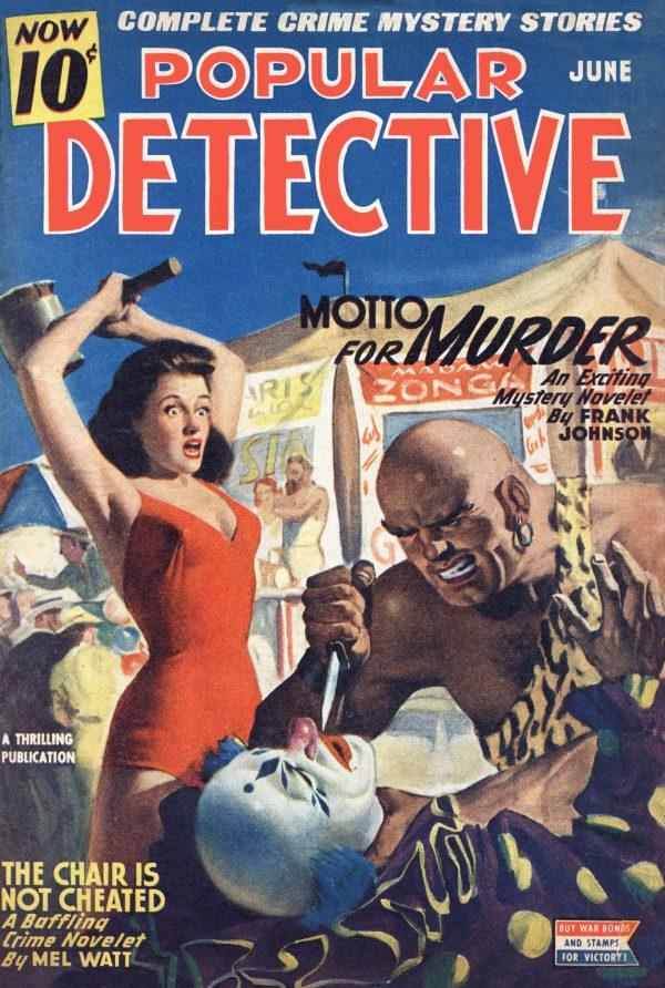 Popular Detective v29 n01 [1945-06]