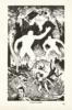 page-105 thumbnail