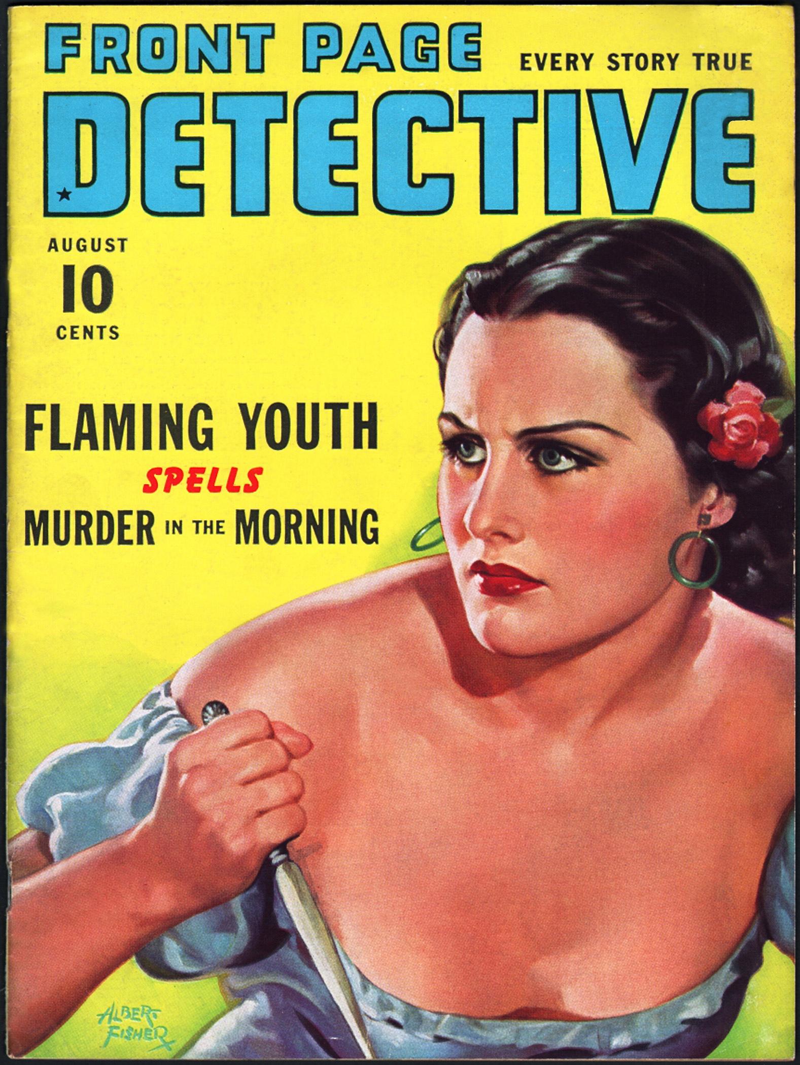 Bianca Manalo (b. 1987),Kenneth More (1914?982) XXX archive Frankie Rayder USA 4 1999-2000, 2002-2003,Casey Wilson