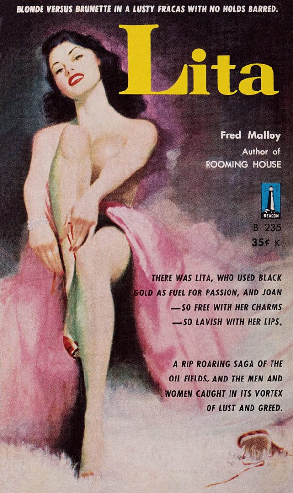 40961933-Fred_Malloy_-_Lita_Beacon_B_235_(1959)