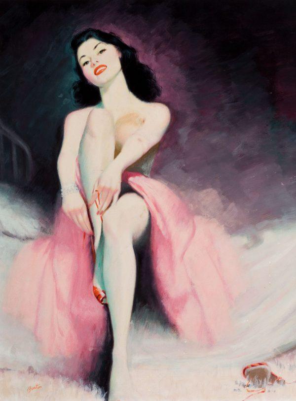40961936-Lita,_paperback_book_cover,_1959