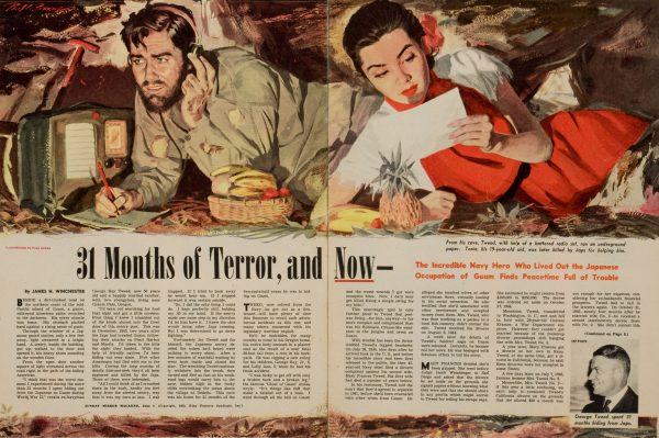 40963872-Mirror_magazine_story_illustration,_June_1,_1952