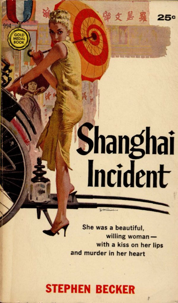 41552716-1960;_Shanghai_Incident_by_Stephen_Becker