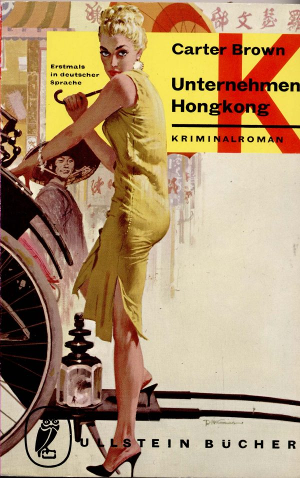 41552717-1966;_Unternehmen_Hongkong_[_The_Hong_Kong_Caper_]_byCarter_Brown