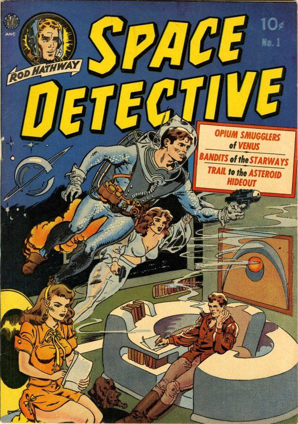 41554452-Space_Detective_#1_(Avon,_1951)