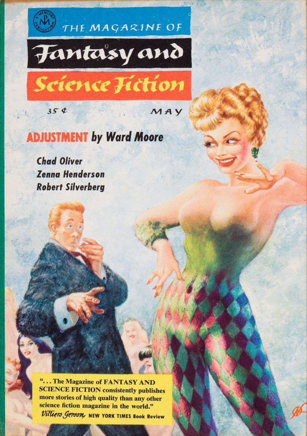 41592914-Fantasy_and_Science_Fiction_May_1957