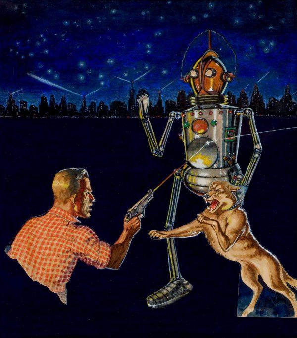 41593404-I_Robot_2