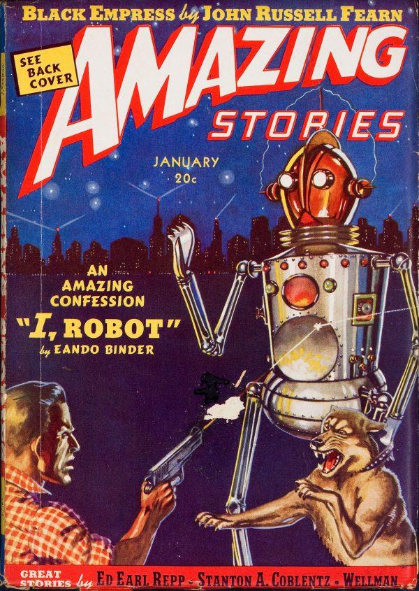 41593406-I_Robot