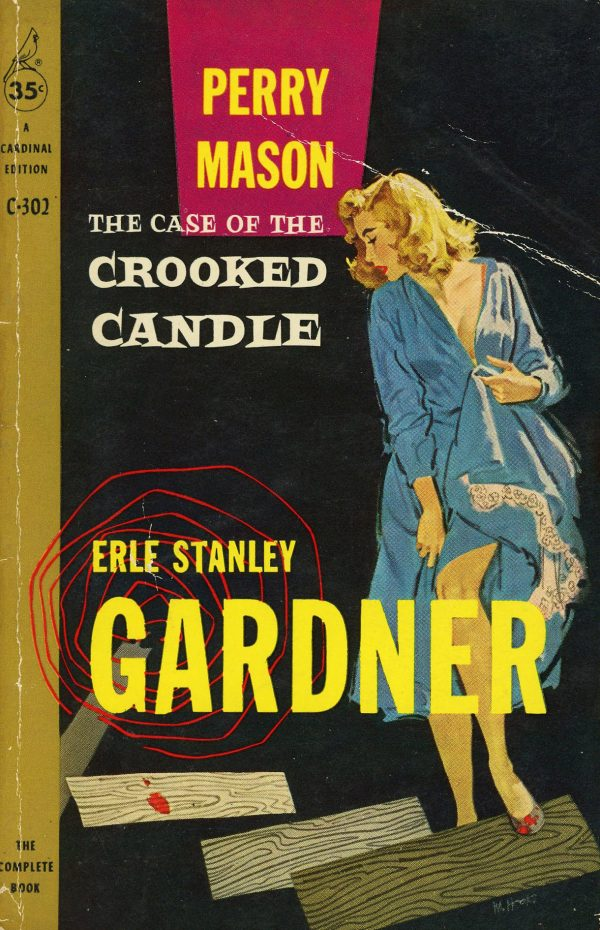 6354014729-cardinal-books-c-302-erle-stanley-gardner-the-case-of-the-crooked-candle