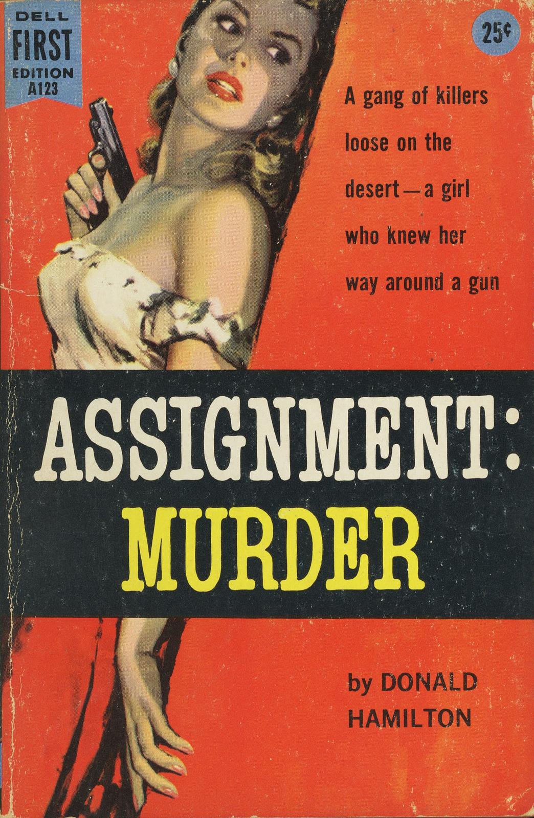 defences for murder essay