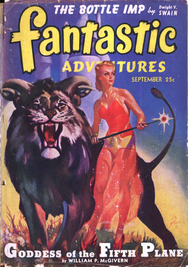 fantastic-adventures-september-1942