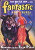 fantastic-adventures-september-1942 thumbnail