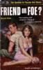 Popular Library 629 1954 thumbnail