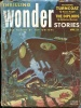 Thrilling Wonder Stories April 1953 thumbnail