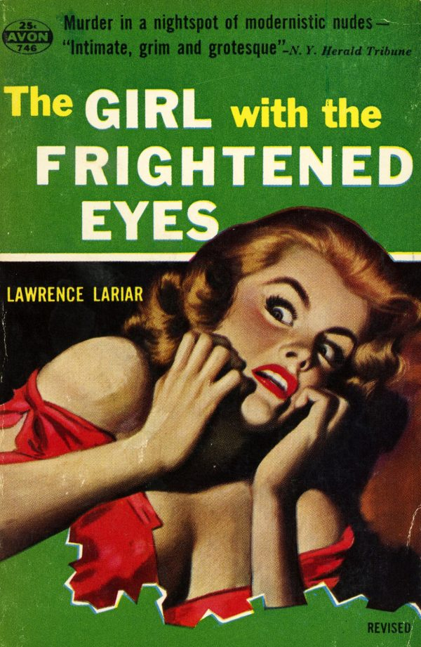 11638743435-avon-books-746-lawrence-lariar-the-girl-with-the-frightened-eyes