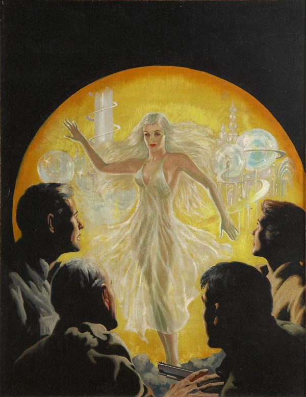 32355199-Earth's_Last_Citadel,_Fantastic_Novels_cover,_July_1950