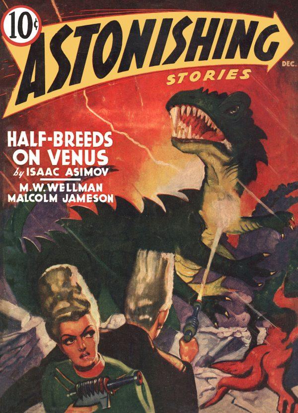 32729648848-astonishing-stories-v02-n02-1940-12-cover