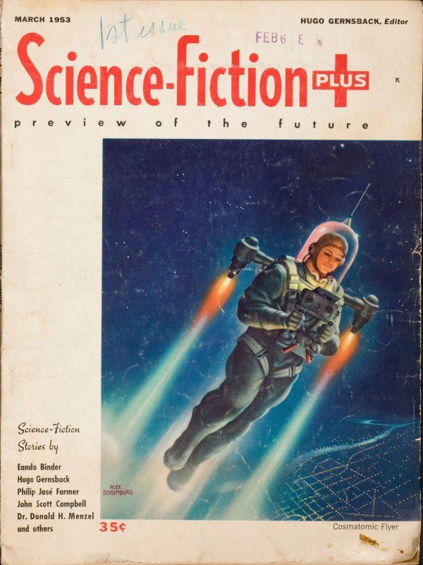 39851167-Science-Fiction_Plus,_March_1953
