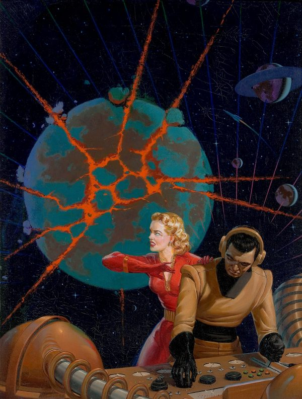 41787480-Super-Science_pulp_cover,_September_1950