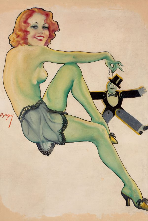 41789177-A_Dandy_on_a_String,_Spicy_Stories_pulp_cover,_March_1934