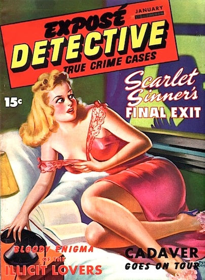 41789317-Expos__Detective_True_Crime_Cases_cover,_January_1942