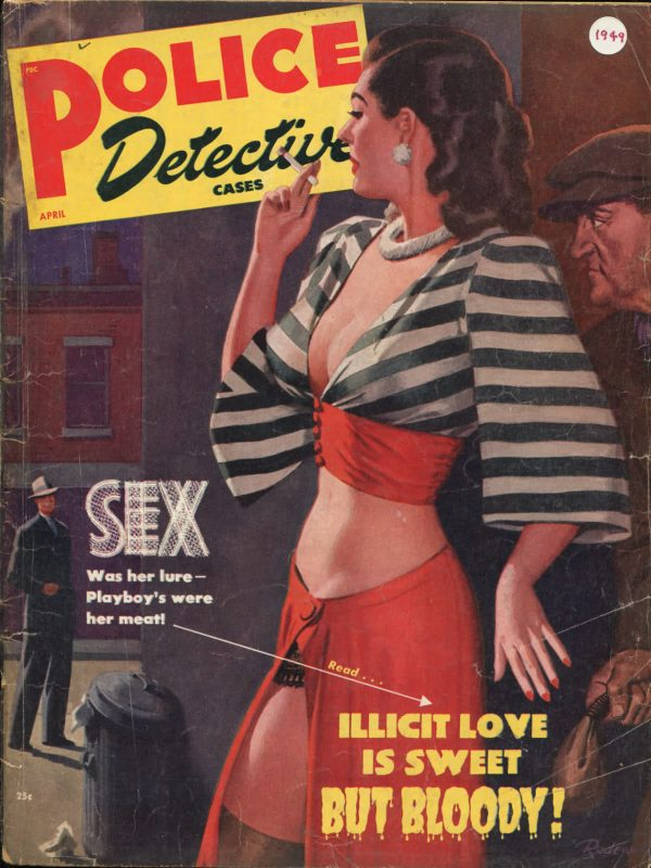 41790090-Police_Detective_Cases_1949-04