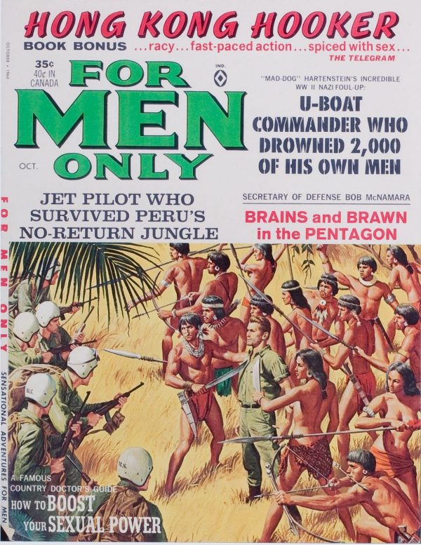 41791049-For_Men_Only_pulp_cover,_October_1964
