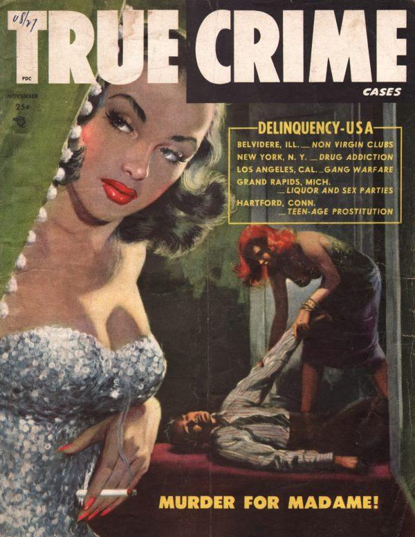 41795188-True_Crime_Cases_1951-11