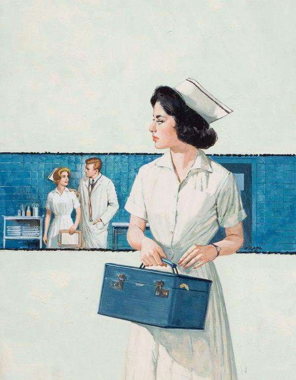 41799702-Runaway_Nurse,_paperback_cover,_1962