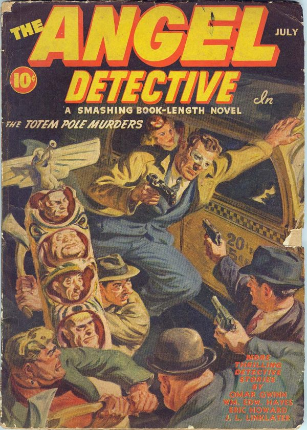 41834630-ANGEL_DETECTIVE_Vol_1,_#1_(July41)_[fixed]
